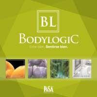 ¡Transforma tu calidad de vida y la de los demás! Bodylogic pone a tu disposición productos naturales de la más alta calidad en 4 líneas diferentes: Nutrición, Spa, Aromaterapia y Bodylogic Hogar.