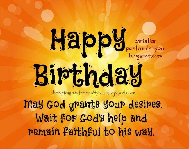 15 best happy birthday images on pinterest happy b day birthdays christian birthday cards my birthday birthday wishes birthdays birthday happy birthday greetings bookmarktalkfo Gallery