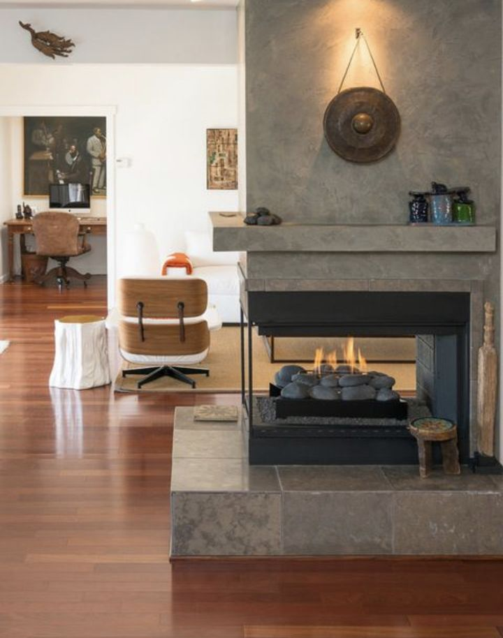 Pin By Tanya Santos On Mantle Home Fireplace Living Room With Fireplace Fireplace Design