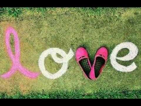 Our Love by Donavon Frankenreiter