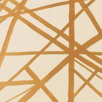 14 Best Libbys Peel Amp Stick Wallpaper Designs Images On
