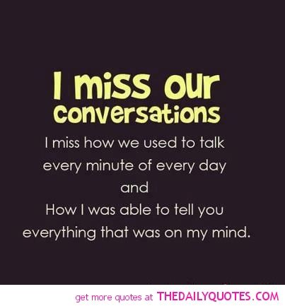 quotes for friendship loss | life quotes sayings poems poetry pic picture photo image friendship ...