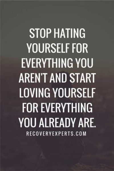 beautiful-inspirational-quotes-012