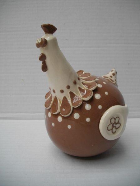 poteries-ceramiques-figurines-et-sculptures-poule-boule-959-grande.jpg (450×600)