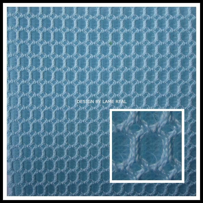 Item Mesh With D Air Mesh Fabric Product Catalog Sandwich D