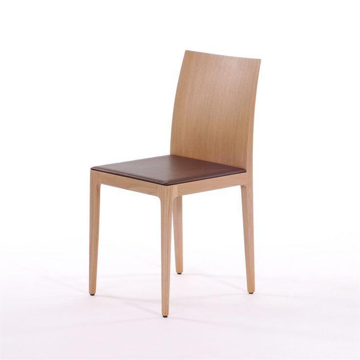 Aménagement intérieur pour particuliers et professionnels. Nous vous conseillerons sur votre choix de canapé, chaise ou fauteuil
