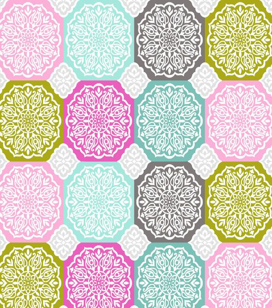 1000 Images About Baby Girl Nursery On Pinterest Chevron Michael Miller And Nurseries