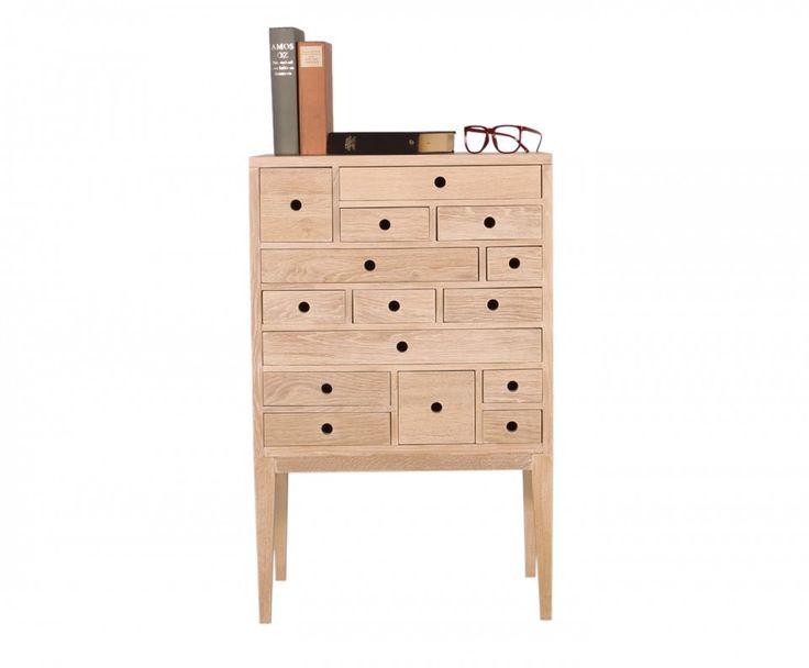 anna docherty design jill jim polly collection anna docherty design pinterest organizing. Black Bedroom Furniture Sets. Home Design Ideas