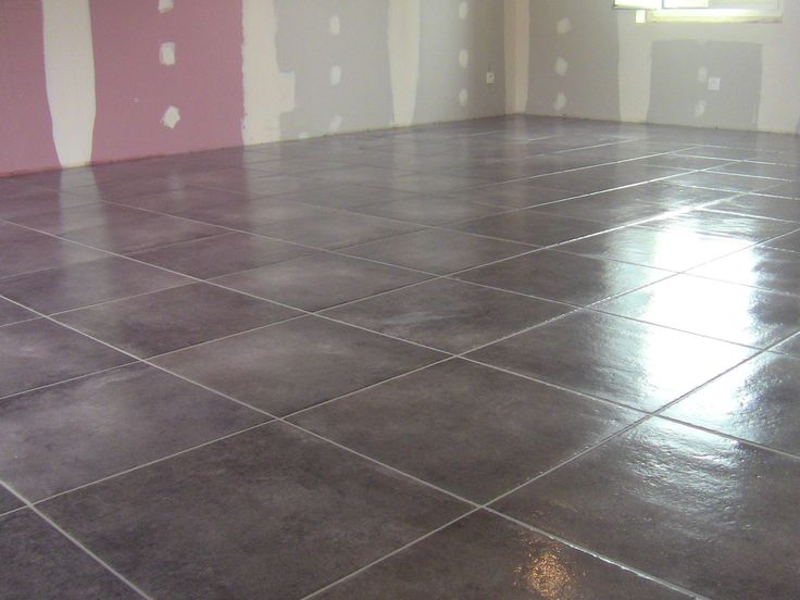 Carrelage special renovation with carrelage special - Renovation carrelage sol ...
