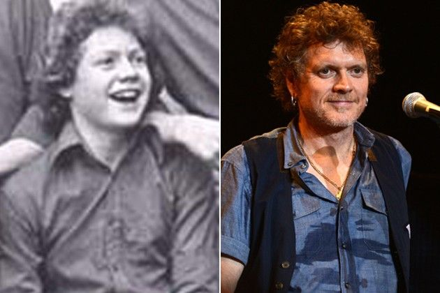 30 Years Ago: Def Leppard Drummer Rick Allen Loses Arm in Car Crash on 31st December 1984   Rick Allen's [earlier] interview video Included   2016-08-16