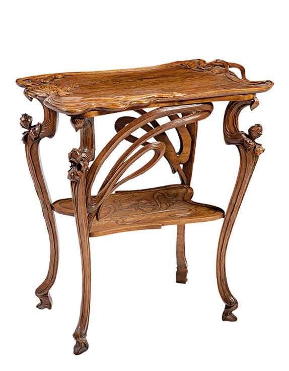 modern art nouveau furniture. art nouveau u0026 deco anarchitecturalodyssey modern furniture