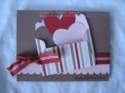 25 best Cricut Valentine Day images on Pinterest  Cricut cards