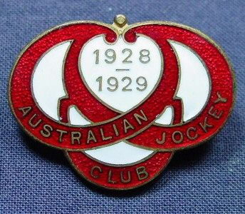 australian-jc-1928-1929-b1297.jpg (344×300)