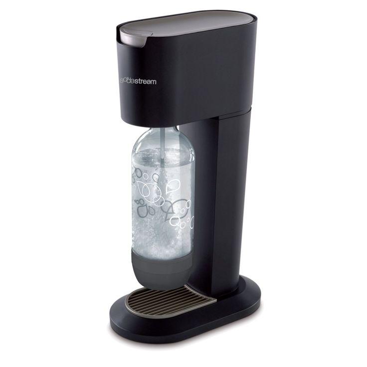 SodaStream Genesis Titan tæki - Sodastream - Heimilistæki