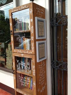 Papemelroti's Book Exchange Project