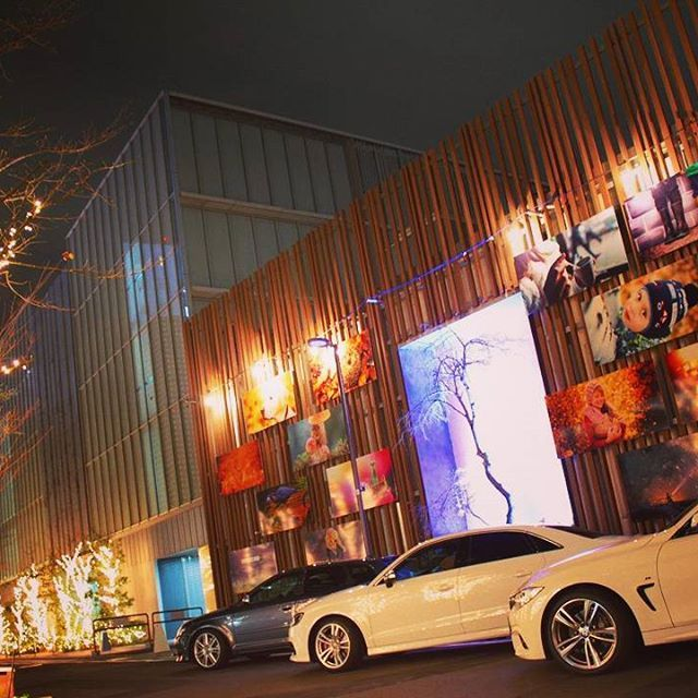 Instagram【urad_pitt】さんの写真をピンしています。 《#bj_mycar #愛車撮影 #夜景撮影 #夜景 #夜景 #天王洲アイル #アウディ #アウディa3 #アウディs3 #アウディs3セダン #audi #audia3 #audis3 #audis3sedan #イルミネーション #bmw #bmw435i》