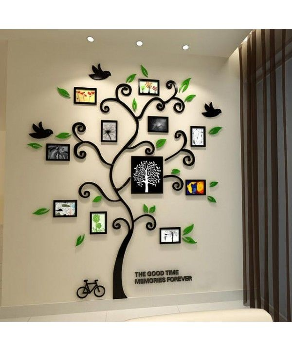 Bedroom Wall Decor In Pakistan Oracleshop Store