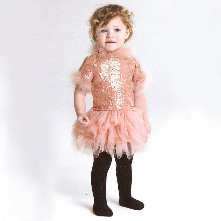 36 best designer kids clothes images on pinterest
