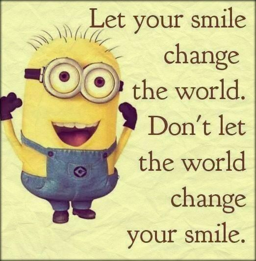 funny minion pictures (1)