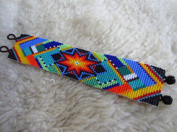 Good Medicine Bracelets by KokumsJewelryBox on Etsy, $80.00