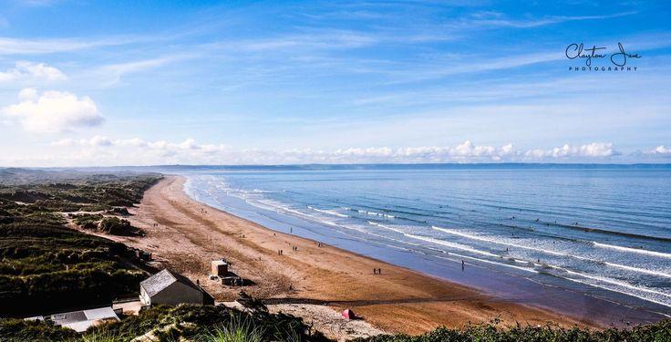 Beatiful seascape shot #seaside #beach   #photography