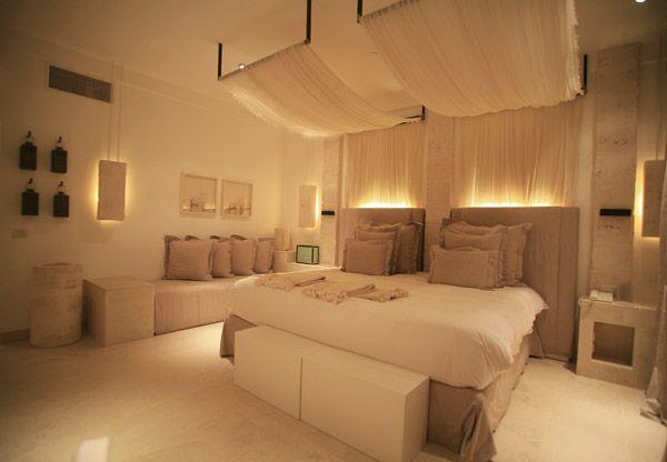 Villa Borgo Eganzia Resort // Justin Timberlake and Jessica Biel wedding // Southern Italy honeymoon