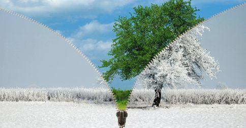 Χρόνιοι πόνοι: Πώς επηρεάζονται από τις αλλαγές του καιρού: http://biologikaorganikaproionta.com/health/246797/