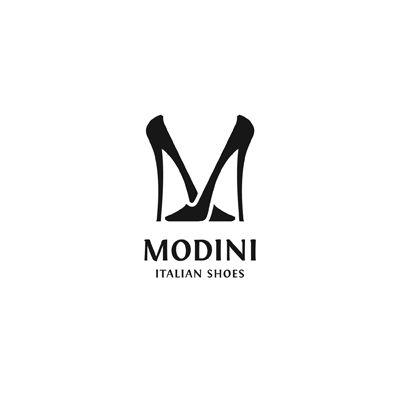 Great feminine logo designs | Logo Design Gallery Inspiration | LogoMix