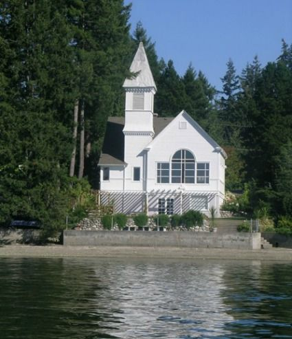 26 best venues in gig harbor key peninsula images on On gig harbor wedding venues