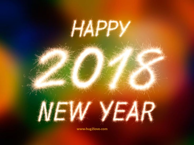best happy new year 2018 wallpaper to wish happy new year 2019 images pinterest happy new year 2018 happy and happy new year 2019