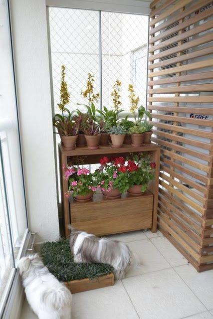 ar-condicionado-escondido-na-varanda