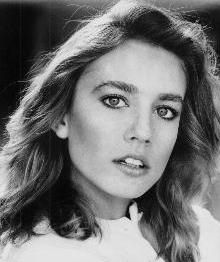 """Dana Plato (Actress) best known for her role on """"Diffrent Strokes""""  Died way too young of an overdose of drugs. 1964-1999"""