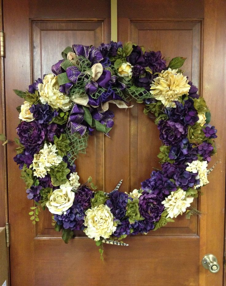 Best images about custom made to order pieces wreaths