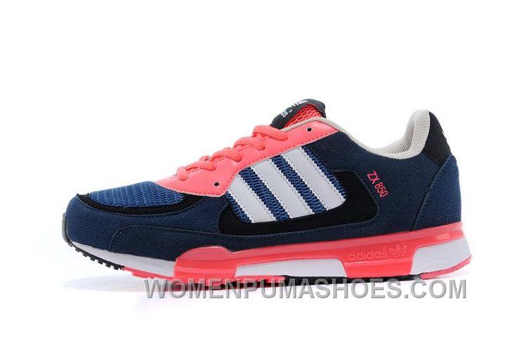 http://www.womenpumashoes.com/adidas-zx850-women-dark-blue-orange-super-deals-crtpy.html ADIDAS ZX850 WOMEN DARK BLUE ORANGE SUPER DEALS CRTPY Only $73.00 , Free Shipping!