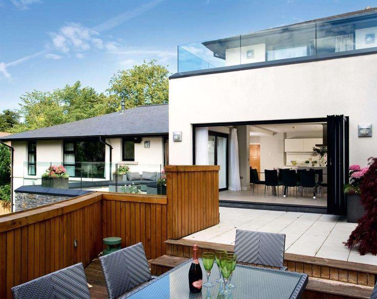 Stylish Bungalows 169 best bungalow roof on it images on pinterest | bathroom ideas