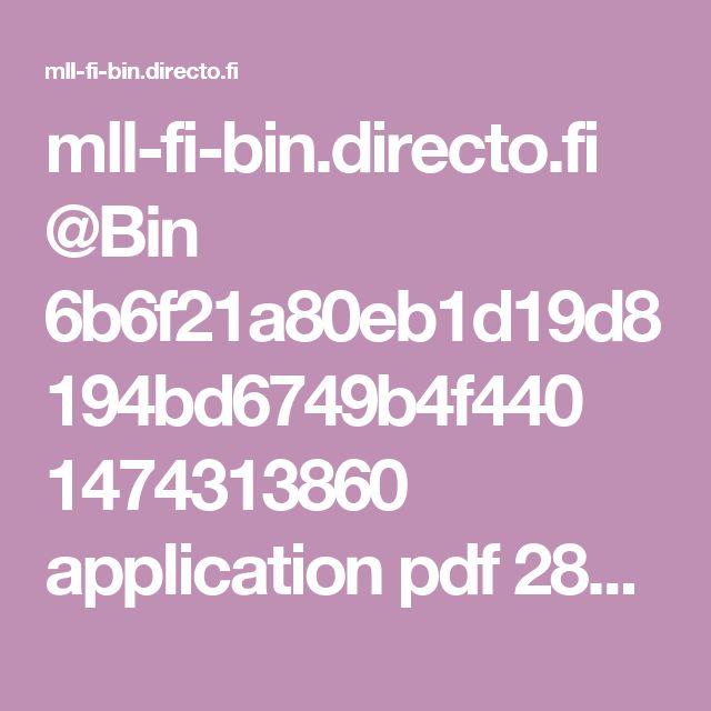 mll-fi-bin.directo.fi @Bin 6b6f21a80eb1d19d8194bd6749b4f440 1474313860 application pdf 28029099 S%C3%A4vyis%C3%A4sti%20yhdess%C3%A4.pdf