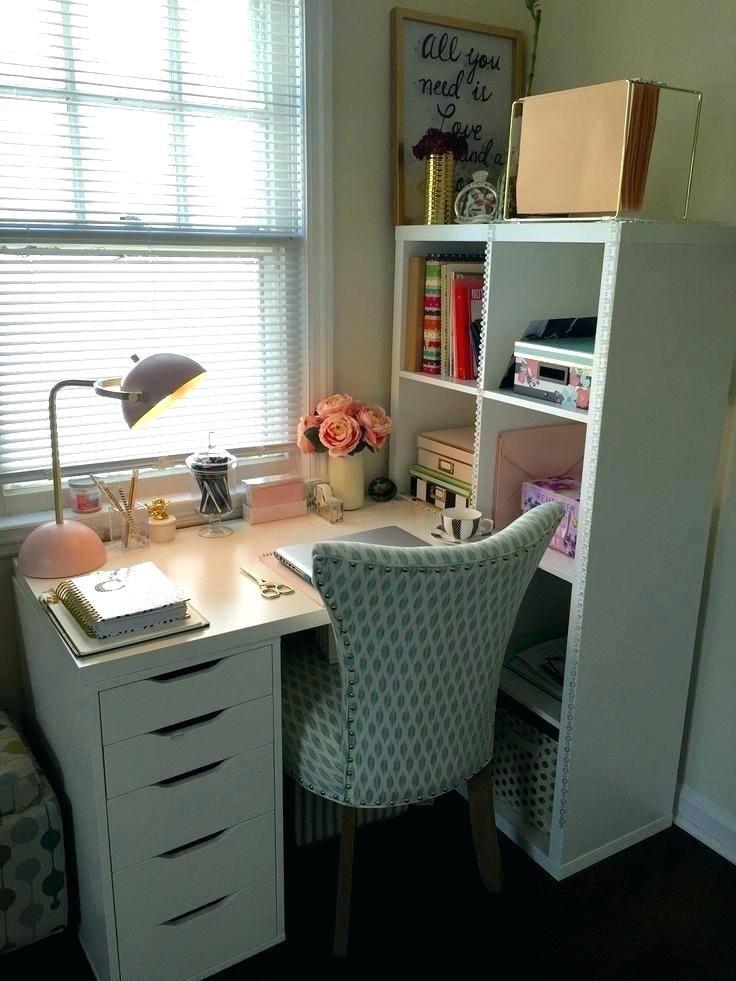 desk ideas home office furniture study desks for elegant ...