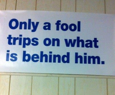 : Fools Trips, Remember This, Inspiration, Quotes, Life Lessons, Movingforward, Moveforward, Truths, Keep Moving Forward