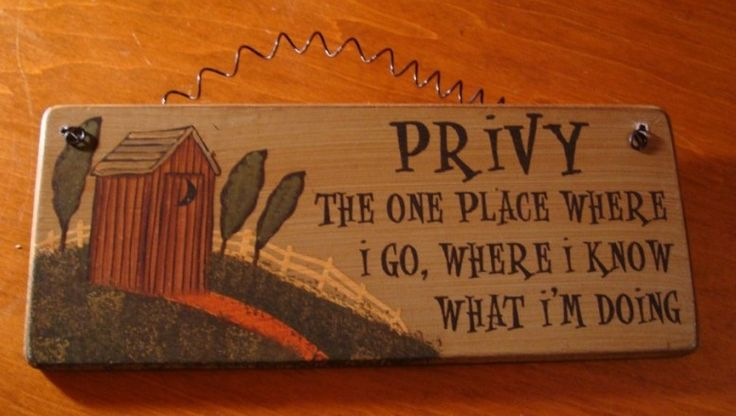 Country Wall Art On Wood | ... Country Primitive Farm Ranch Outhouse Bathroom Decor Sign wallpaper