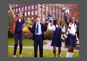 school dress code debate essay Dress code debate school essay essay mind map pdf iphone 6s gabriel: november 20, 2017 hrm 500 #hrmanagementhomeworkhelp #writing #assignment #essays.