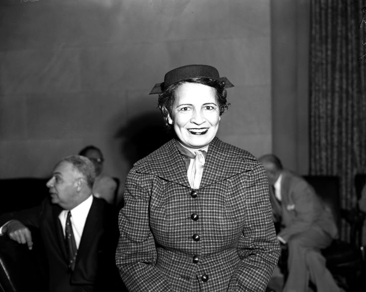 Bessie A. Buchanan Bessie became the first African-American woman to hold a seat in the New York State Legislature when she was elected to the New York State Assembly in 1954.