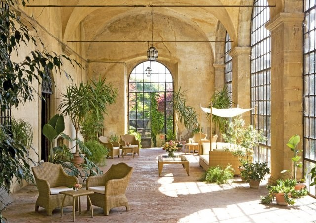 Torre di Bellosguardo, Firenze, Toscana. Great Escapes Italy. TASCHEN Books (Jumbo)