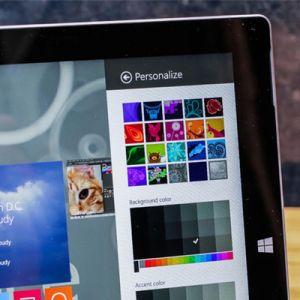 Tips Memaksimalkan Penggunaan Windows 8 Anda dengan Mudah