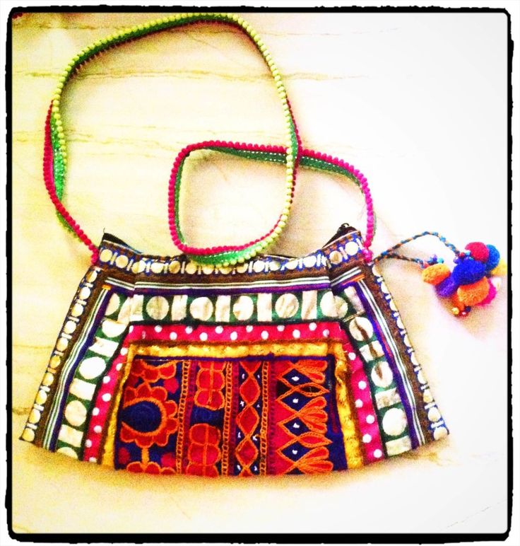 127 Best Images About Kutchi Embroidery On Pinterest