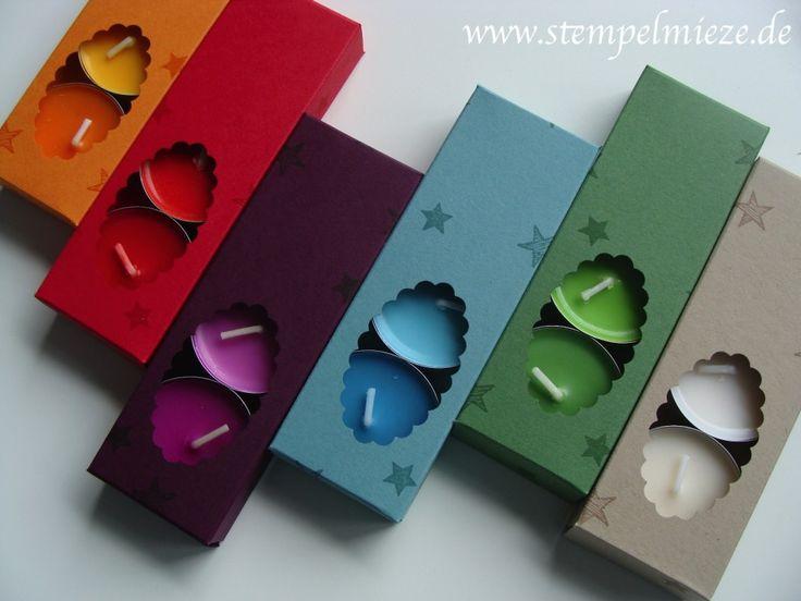 Stampinup_Verpackung_Box_Kerzen_Teelicht_Candle_5557