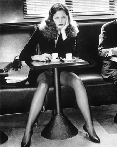 by Helmut Newton                                                       …