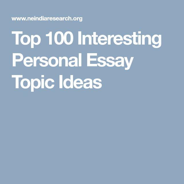 Essay on your favorite teacher
