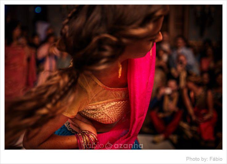 Indian Wedding Portugal, Forte da Cruz Wedding in Estoril Lisbon,