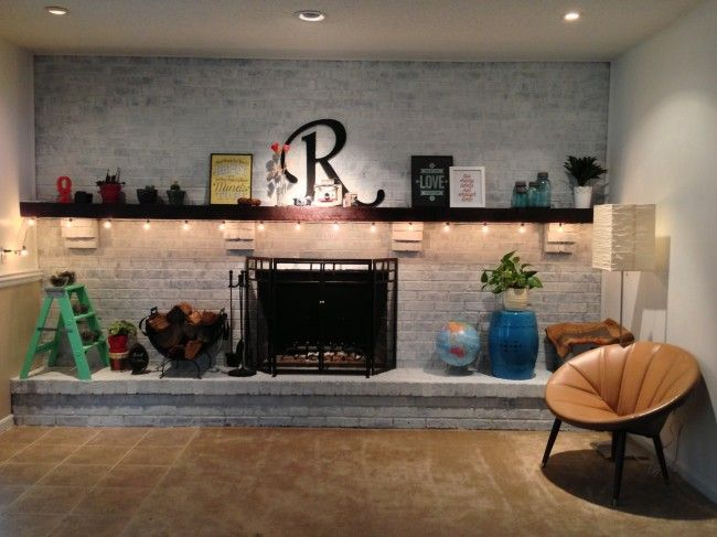 36 best AirStone Projects images on Pinterest  Airstone ideas For the home and Airstone backsplash
