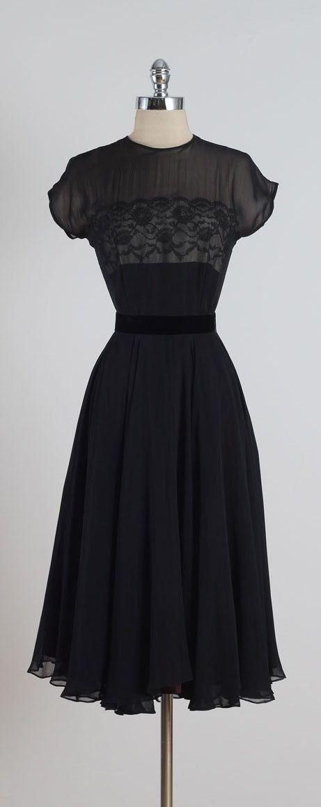2016 Lace Black Graduation Dresses Short Sleeve Sheer Neck New Party Dress Evening Wear Prom Cocktail Gown Formal Homecoming Gowns Veatidos Trendy Dresses Tween Dresses From Yoyobridal, $67.02| Dhgate.Com